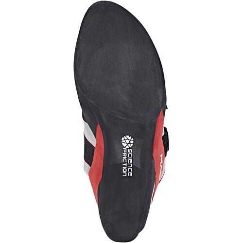 Mad Rock Drifter - Chaussures d'escalade - gris Livraison Gratuite Parfaite Populaire Pour La Vente Pour Pas Cher Pas Cher En Ligne yMtCBBq31e